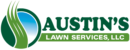Austin's Lawn Care Services, LLC